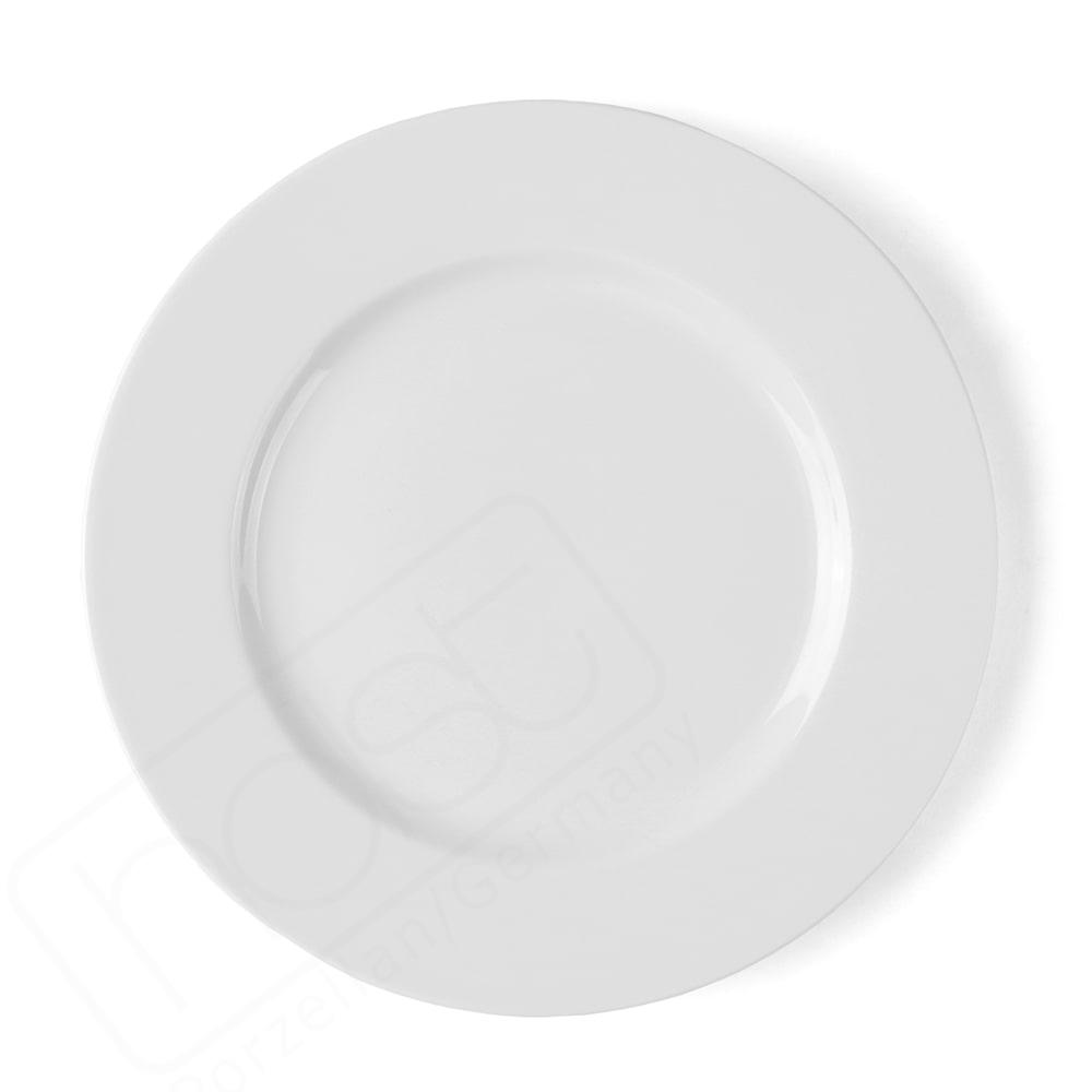 "Flat plate 31 cm ""Harmony"""