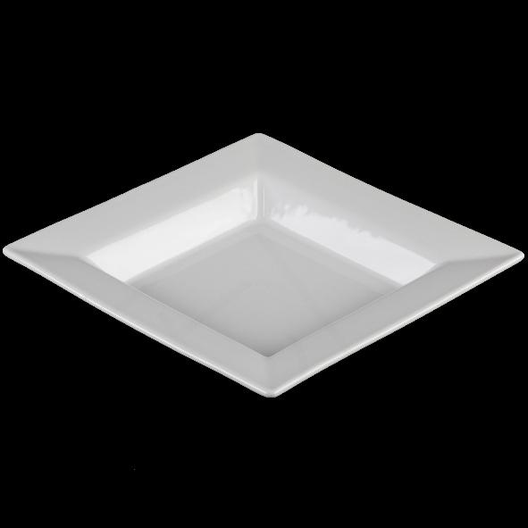 Square dish YoYo ''Kanton'' 23 cm