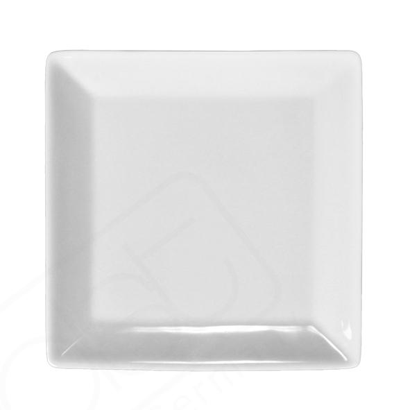 "Servierset ""Bern"" 4-tlg. 24 x 24 cm"