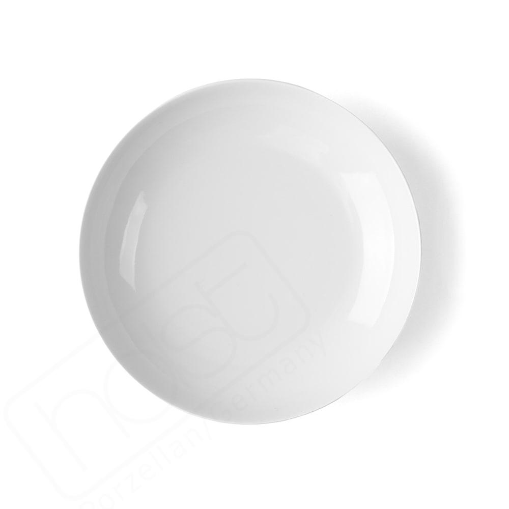 "Deep plate 20 cm ""Maxima"""