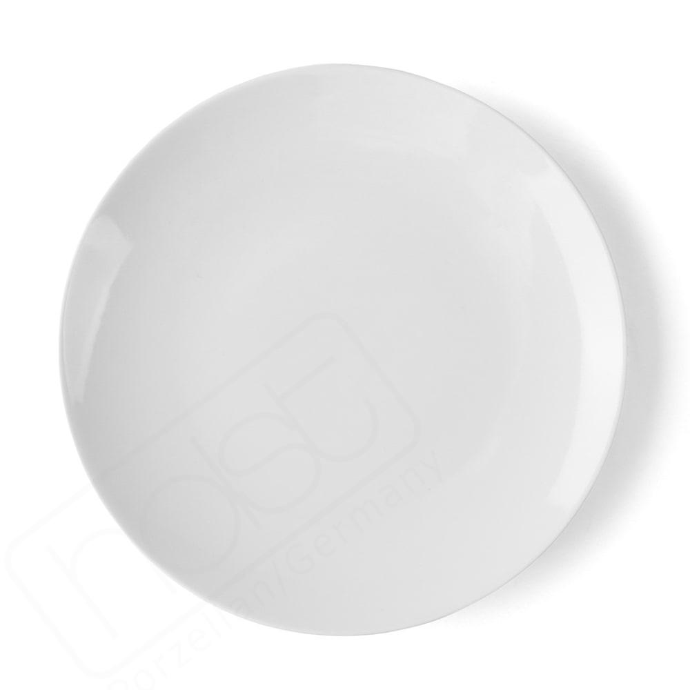 Flat plate 24 cm ''Maxima''