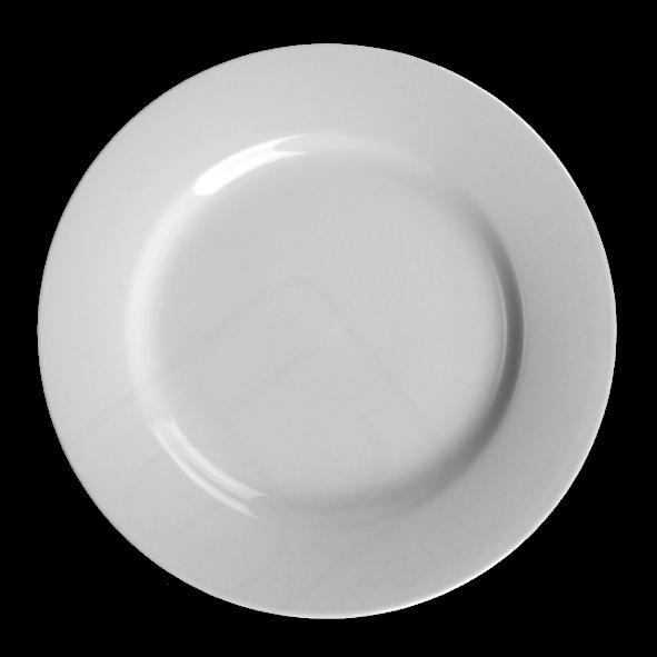 Gratinschale & Eierpfanne rund 21 cm auf VLT 027