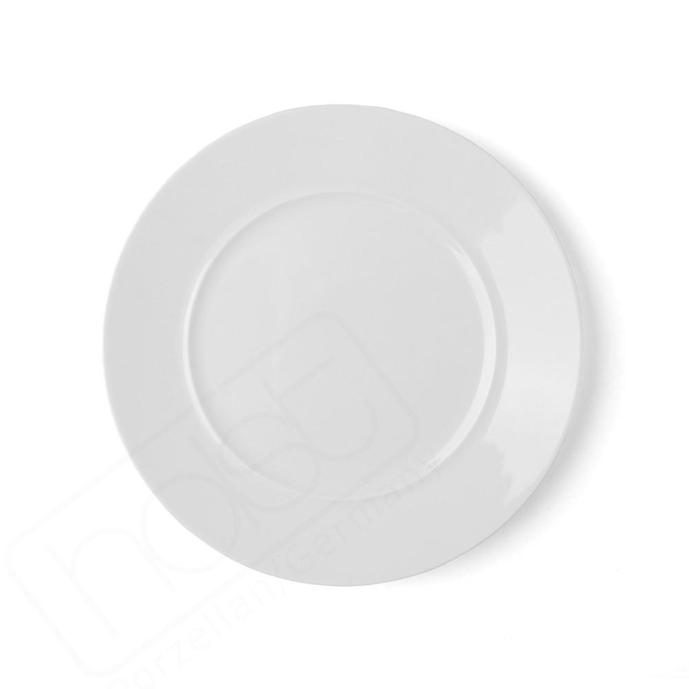 "Flat plate 22 cm ""Style"""