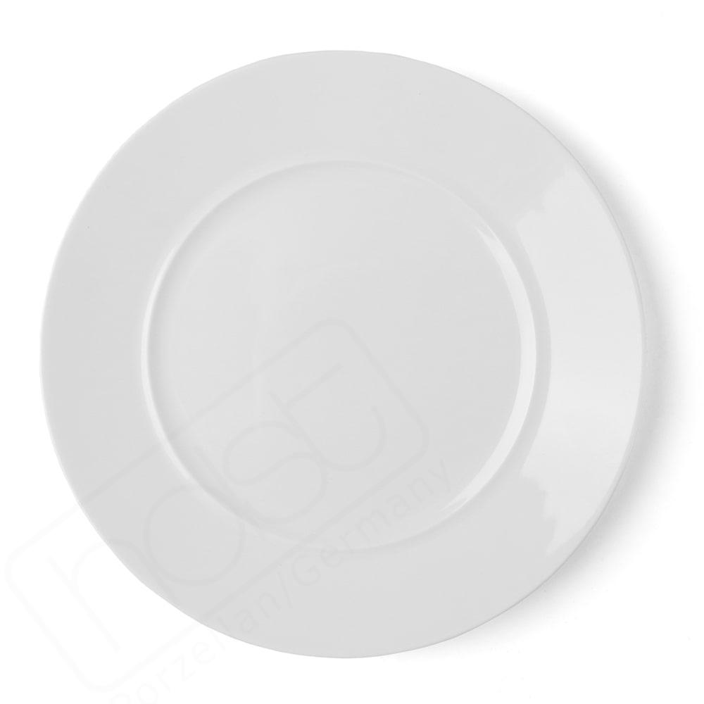 "Flat plate 31 cm ""Style"""