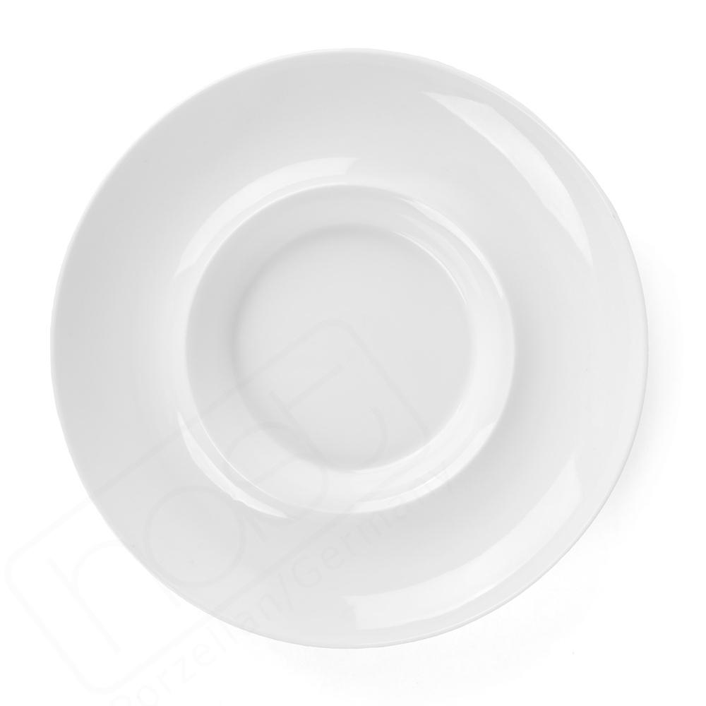 "Suppenteller rund, ""Carmen""  31 cm / 0,45 l (**)"