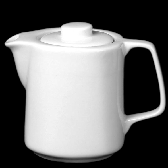 "Coffee- and Teapot ""Catering"" 1,10 l"
