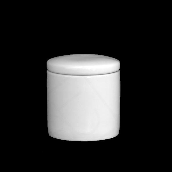 """Vorratsdose """"Zylinder""""  9 cm"""