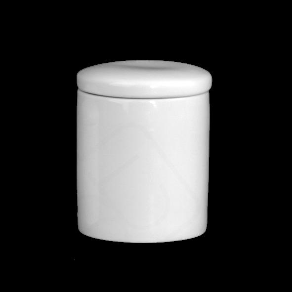 """Vorratsdose """"Zylinder"""" 13 cm"""