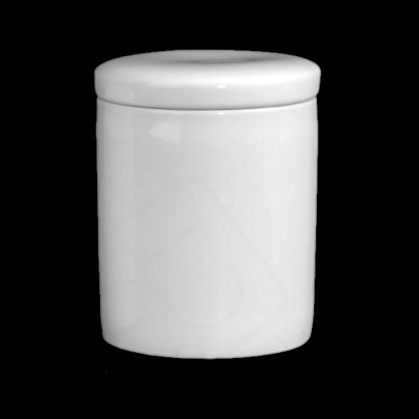 """Vorratsdose """"Zylinder"""" 16 cm"""