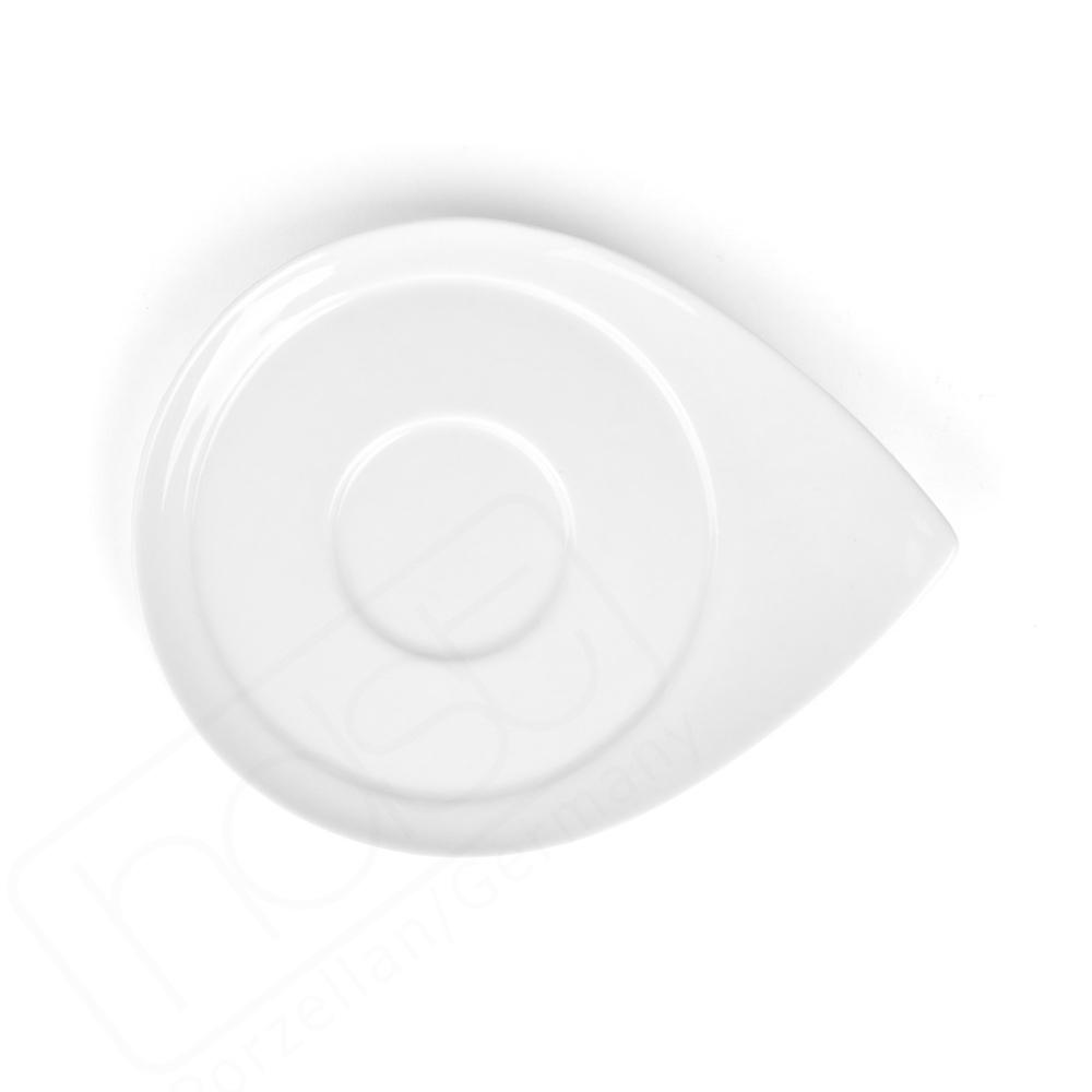 Saucer ''ConForm'' 14 cm