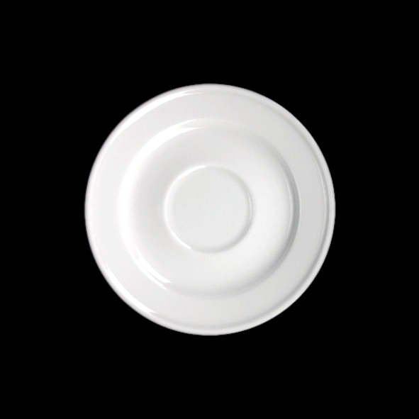 "Saucer 17 cm ""Tradition"""