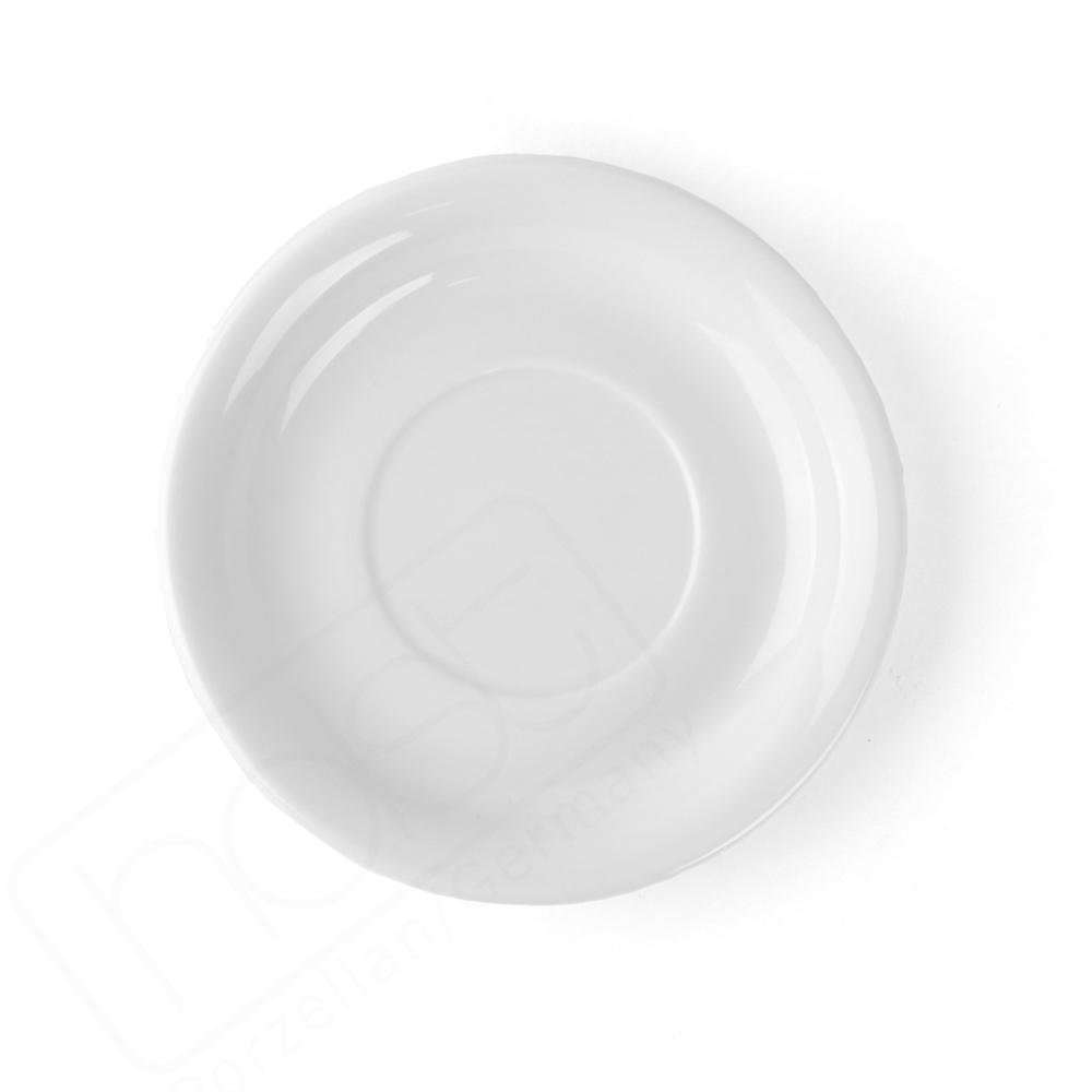 """Suppentasse ohne Henkel """"Vario"""" 0,35 l mit UTA 155"""