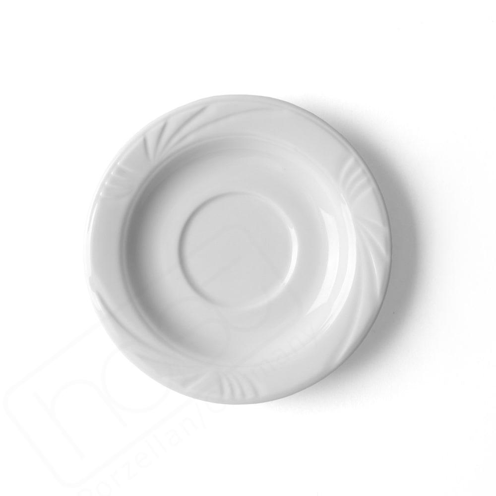 Saucer 14,5 cm ''Lubin''