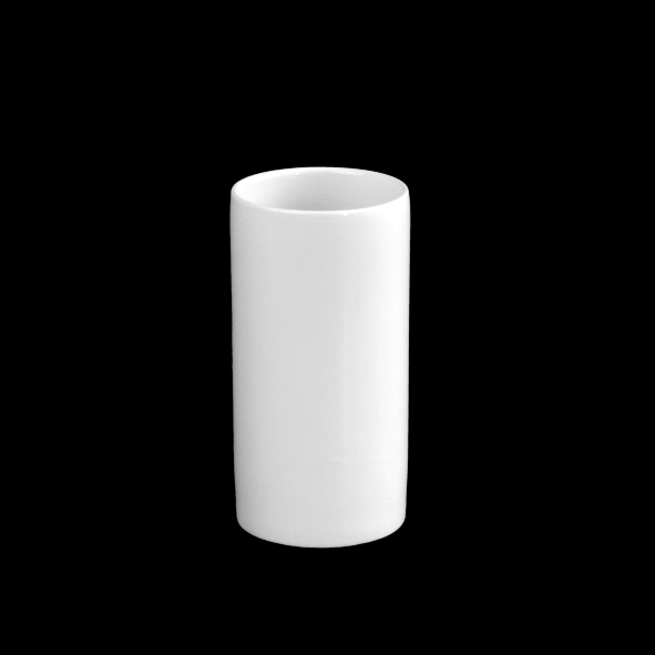Vase 15 cm - 2nd Choice (*)