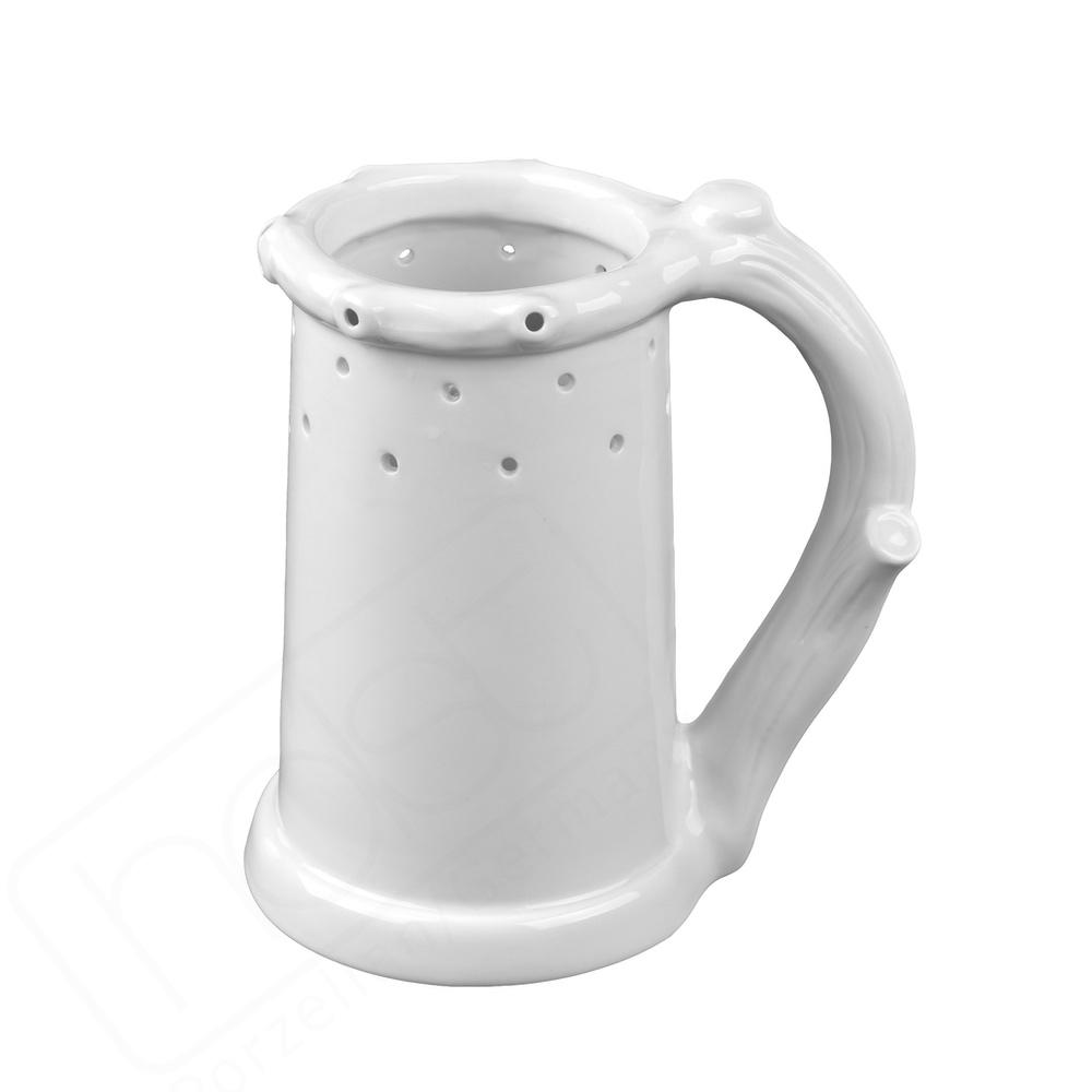 Joking Mug 0,75 l