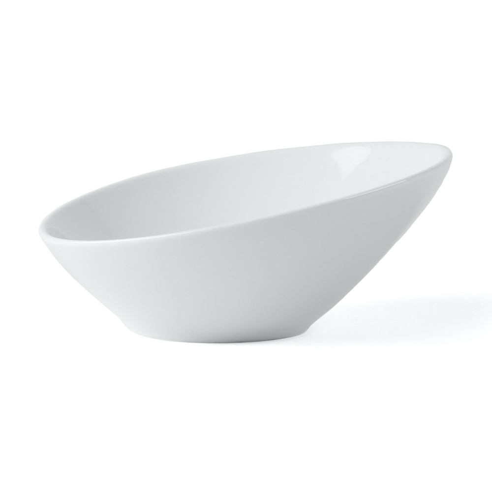 Bowl ''Vexus'' 28 cm - 2nd Choice (*)