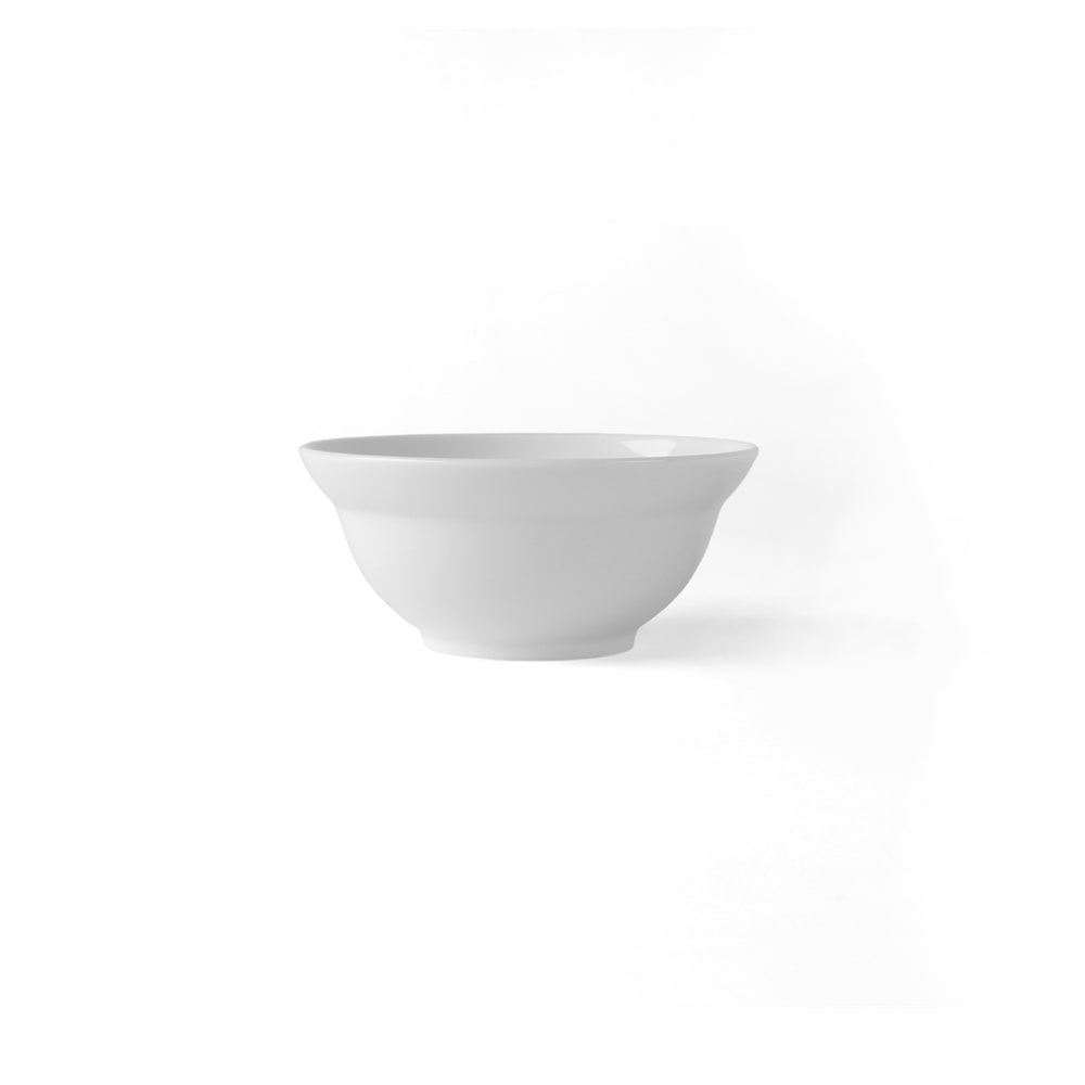 Bowl ''Vital Level'' 8 cm