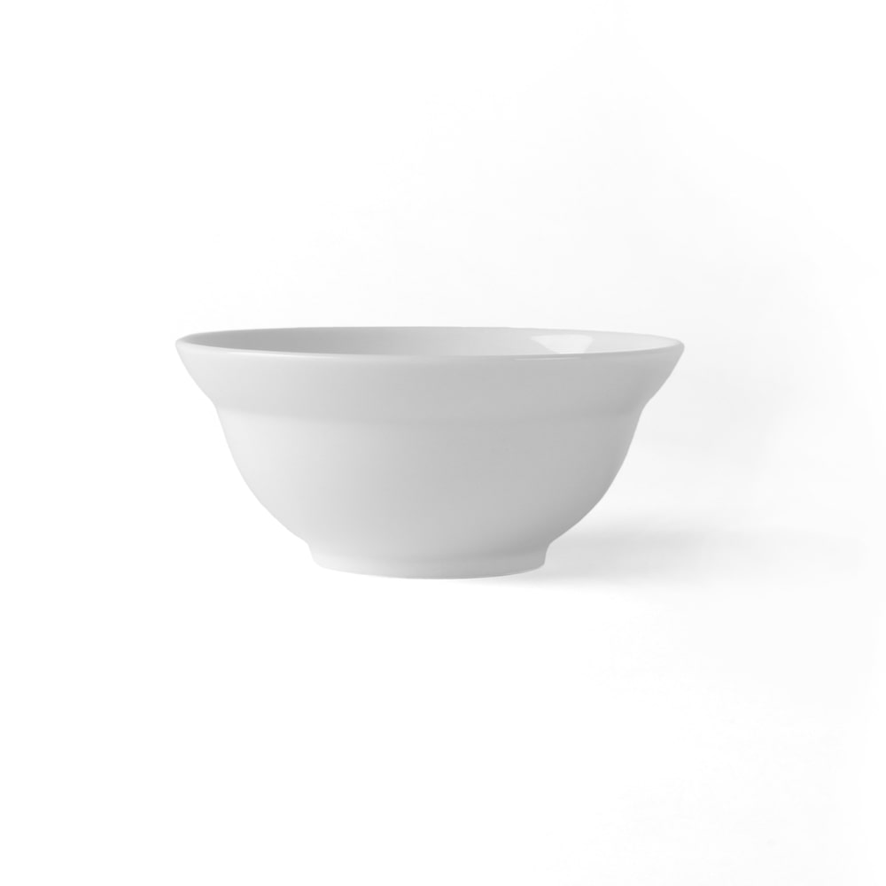 Bowl 16 cm ''Vital Level''