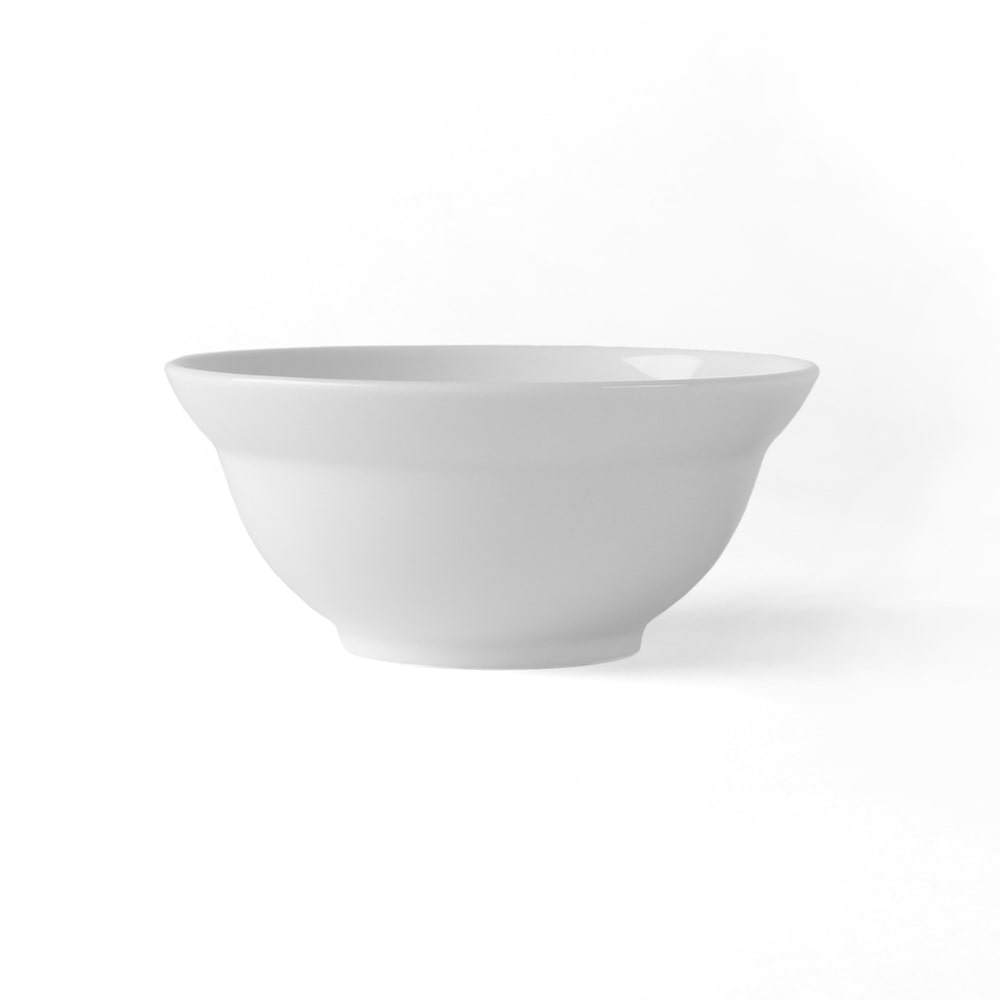 Bowl ''Vital Level'' 22 cm