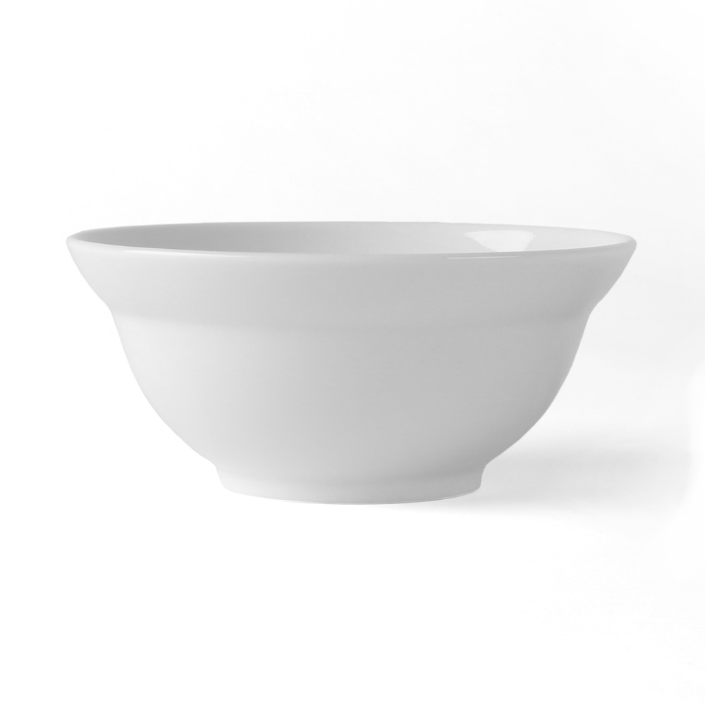 Bowl ''Vital Level'' 32 cm