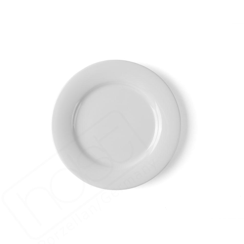 """Flat plate 18 cm """"Vital Level"""""""