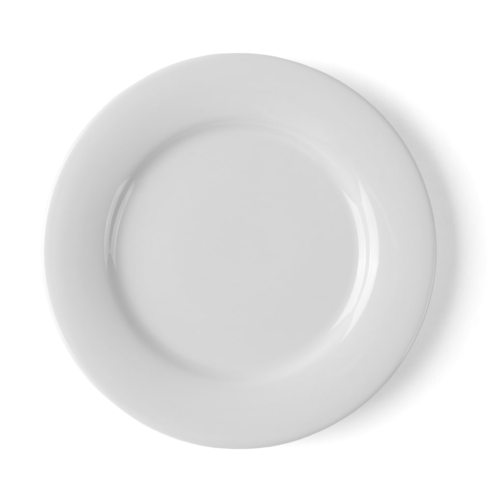 Flat plate 27 cm ''Vital Level''