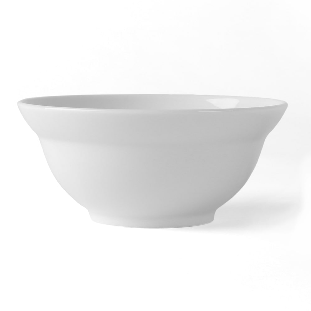 Bowl ''Vital Level'' 40 cm