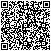 QR-Code Holst Porzellan FD 124 Teller tief 23 x 23 cm ''Fine Dining''