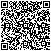 QR-Code Holst Porzellan TO 2135 Quicheform/Tortelett & Tarteform 12 cm rund