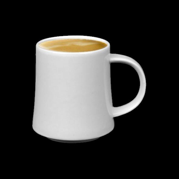 "Mug ""Peter"" 0,25 l stackable"