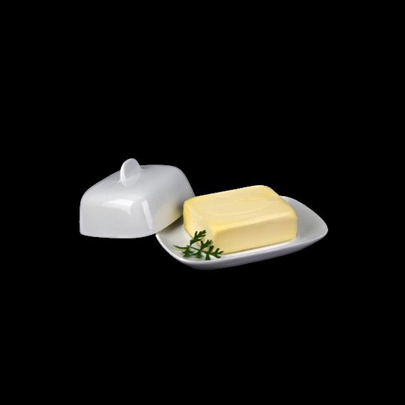 """Butterdose """"Portionsbutter 20 g"""