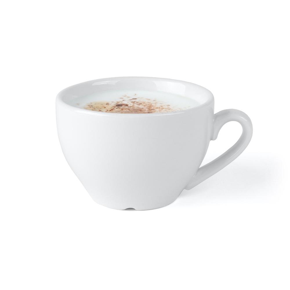 """Cappuccino Cup """"Classico"""" 0,20 l"""