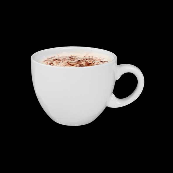 "Kaffee/Cappuccinotasse ""Palermo"" 0,20 l"
