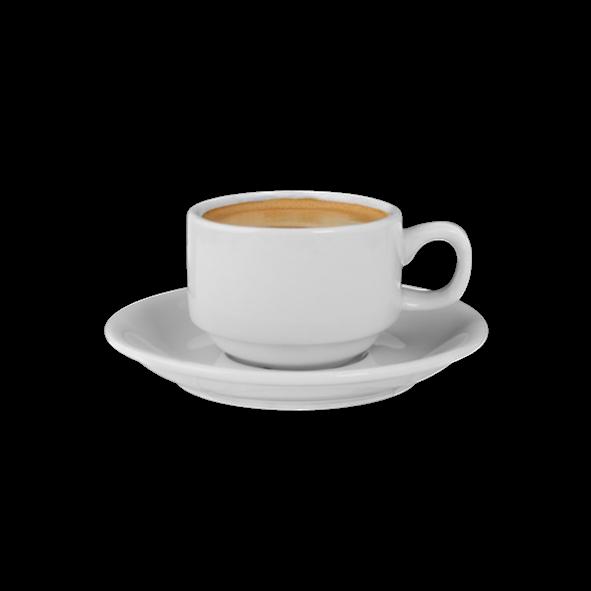 """Mokka/Espresso-Set """"Catering"""" 0,08 l mit UTA 112"""