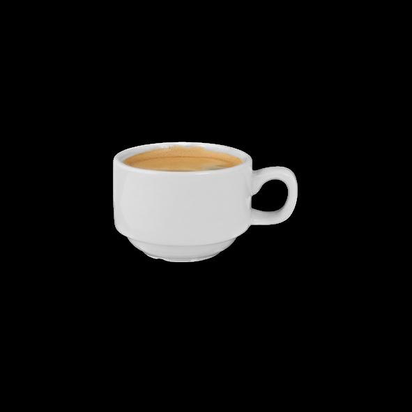 Espresso Cup 0,08 l ''Catering''