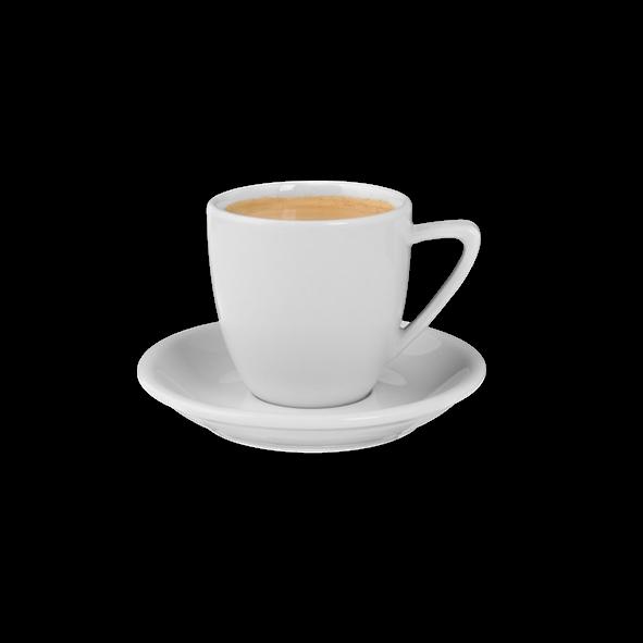 "Mokka/Espresso-Set ""ConForm"" 0,10 l mit UTA 111"