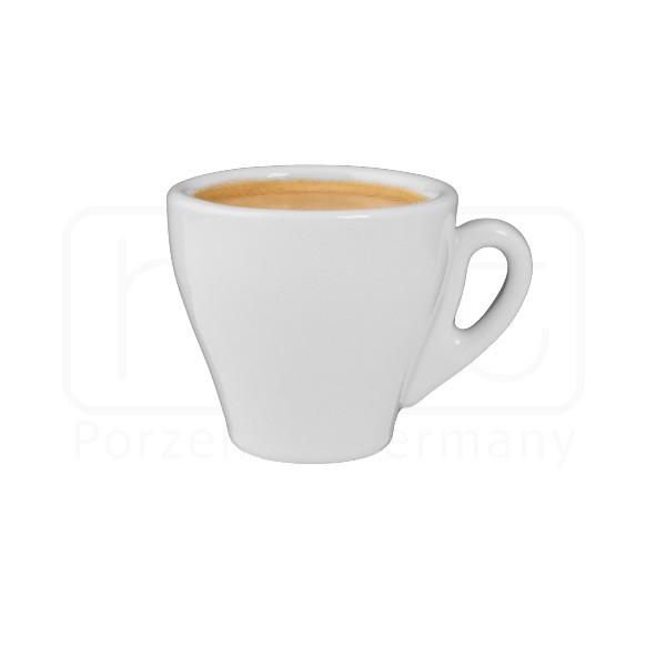 "Mokka/Espressotasse ""Italiano"" 0,08 l"