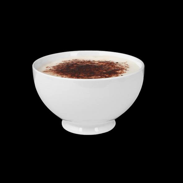 French Coffee Bowl 0,45 l
