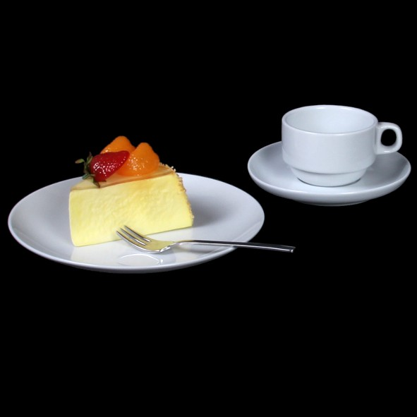 Coffee-Set ''MA Catering'' 3-pcs.