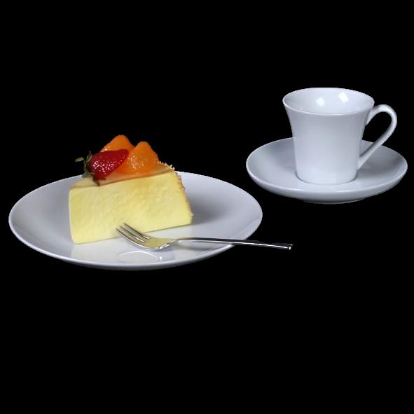 Coffee-Set ''MA Maja'' 3-pcs.