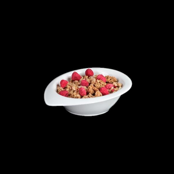 """Schale 17 cm / 0,25 l """"Bowlcups"""" (**)"""