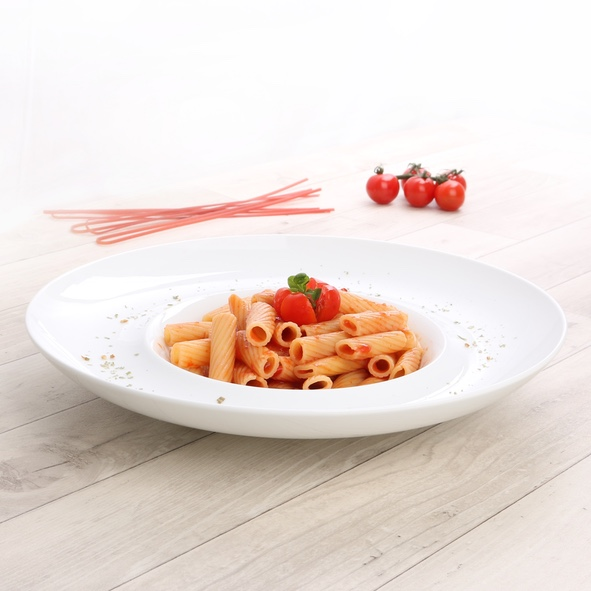 Pastabowl 31 cm Special Function (**)