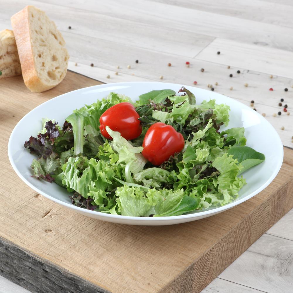 "Salatbowl klein 25 cm ""Style"""