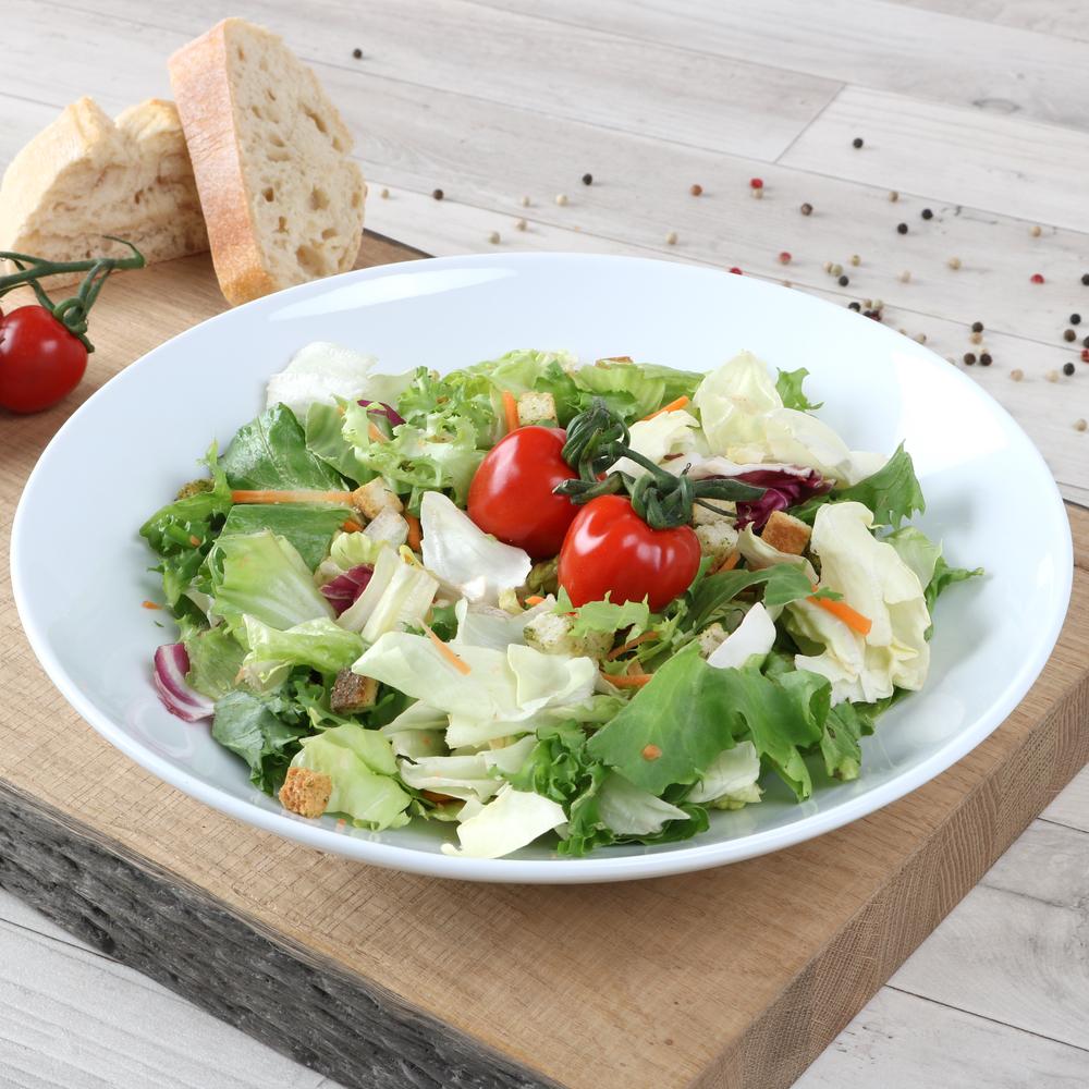 "Salatbowl groß 28 cm ""Style"""