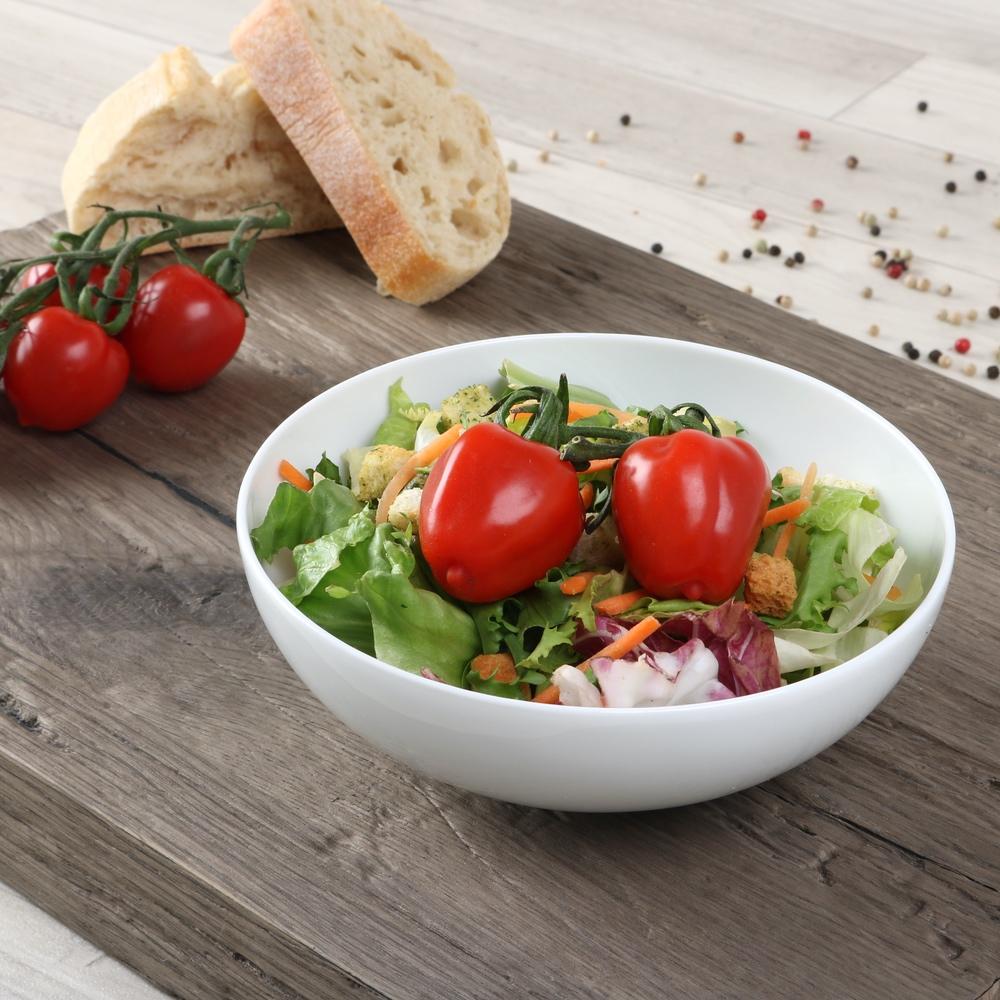 Salat-/ Beilagenschale 16 cm