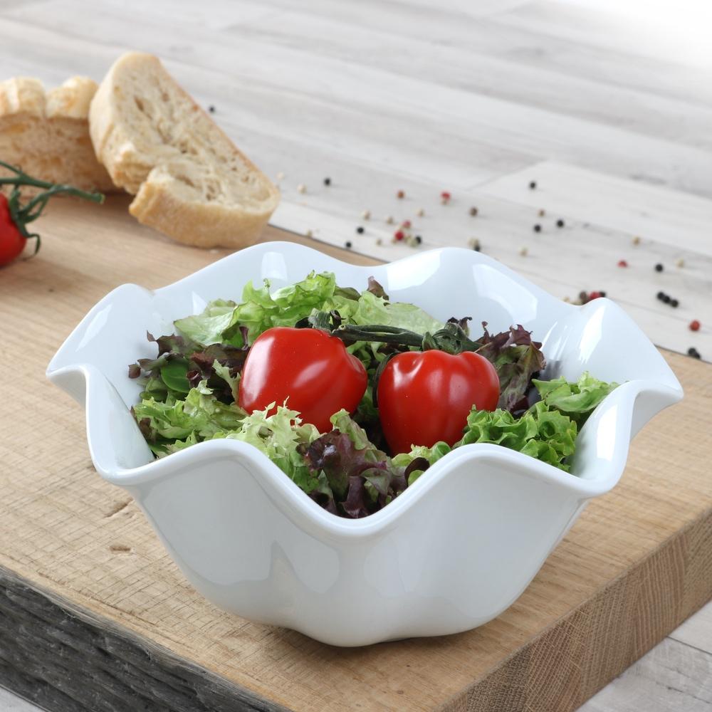 Salat-/ Beilagenschale 19 cm (**)