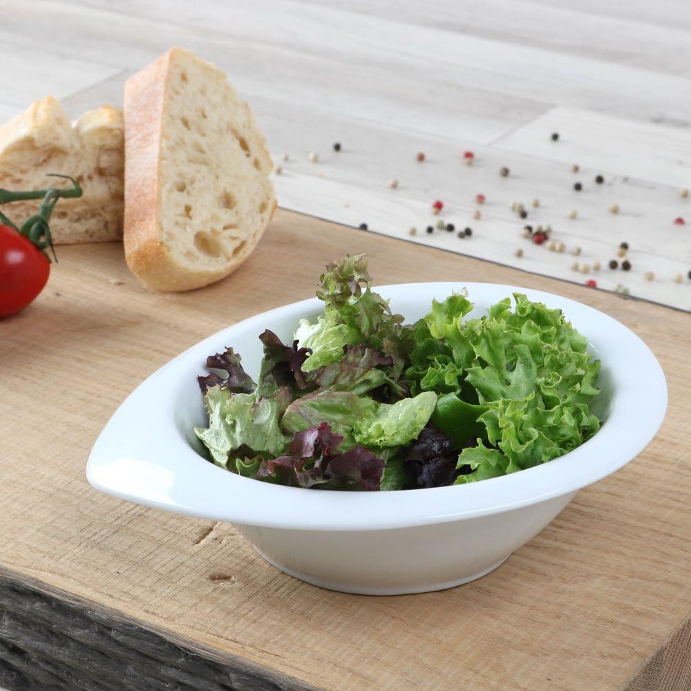 Salat-/ Beilagenschale 13 cm (**)