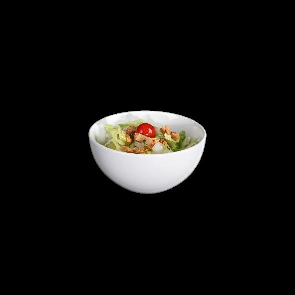 "Schale 16 cm ""Cucina"""