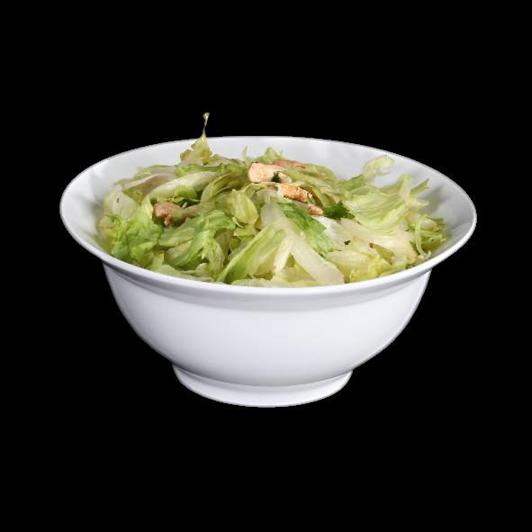 Salatschüssel 27 cm