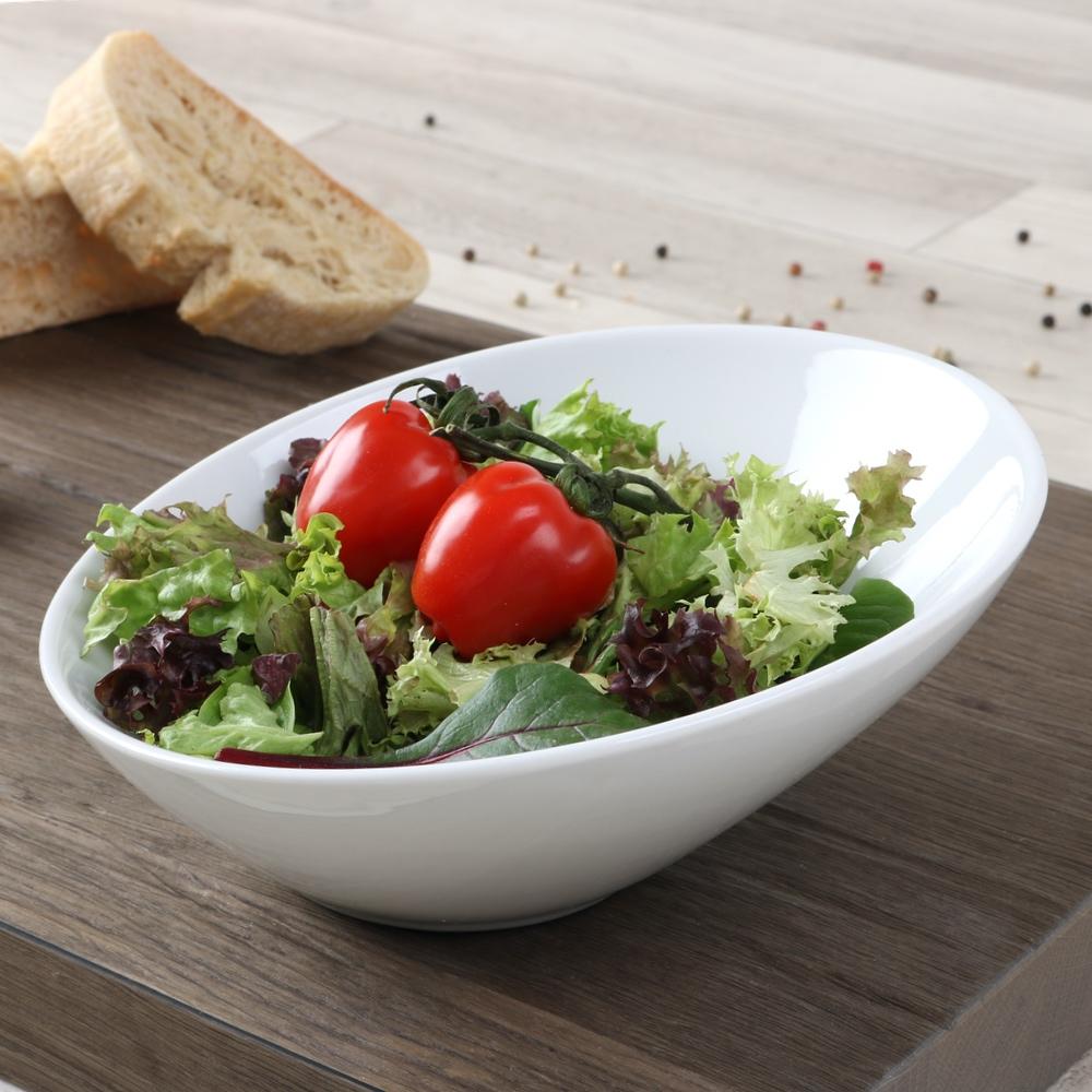 Salat-/ Beilagenschale 18 cm
